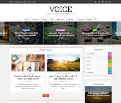 24 best wordpress newspaper themes for news websites u0026 magazines