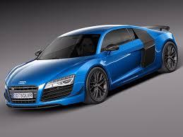 audi r8 wallpaper blue 2015 audi r8 hd wallpapers 3922 rimbuz com