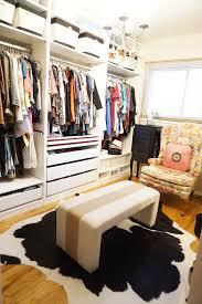 Bedroom Closet Space Saving Ideas Ikea Pax Closet System Review U003c3 Dreamy Closets Pinterest