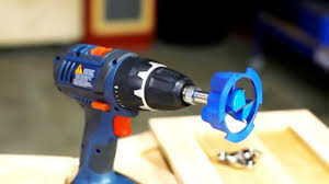 wood tools 5 amazing woodworking tools you should