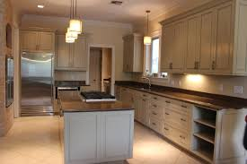 Kitchen Cabinet Painting Contractors Jason Bertoniere Painting Contractor Blog Archive Painting