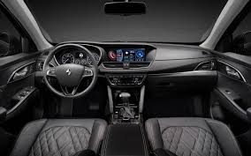 peugeot 2008 interior 2017 comparison borgward bx7 2017 vs peugeot 2008 gt line 2017