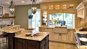 Kitchen Light Under Cabinets More Direct Wire Under Cabinet Lighting Tags Dimmable Led Under