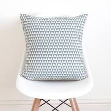 44 best cushions images on pinterest cushions cotton linen and