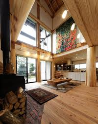 Traditional Japanese House Design Artistic Japanese House Interior Design Modern And 1280x720