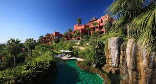 hoteles en alicante costa blanca españa barcelo com