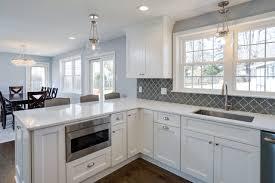 home depot white kitchen base cabinets splendid philadelphia home depot white kitchen cabinets