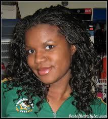 french braids hairstyles for black women hairtechkearney