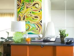 office design relaxing office decor explore home office decor
