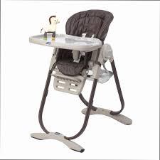harnais chaise haute chicco harnais chaise haute chicco mamma frais 18 choses que vous ne saviez
