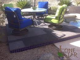 landscape accent and accessory image gallery