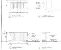 howdens kitchen cabinet sizes standard kitchen cabinet sizes howdens building1st com