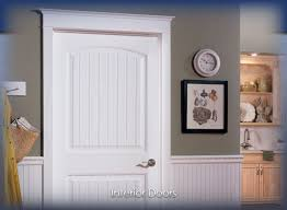 Interior Door Trim Door Window Kansas City Energy Efficient Windows Doors