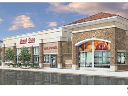 osco to open new palos heights store in june palos il patch