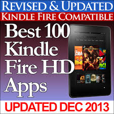 cheap kindle apps find kindle apps deals on line at alibaba com