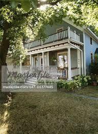 two farmhouse exteriors two single family farmhouse two porch