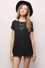 tees womens clothes
