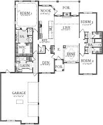 2400 sq ft house plans home planning ideas 2017