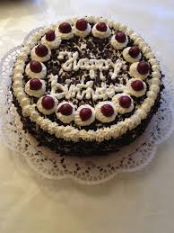 happy wala birthday to chaddidhari leena lakhy 3688918