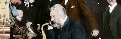 facts about alexander graham bell s telephone alexander graham bell inventions history com
