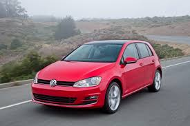 hatchback cars 2016 the best compact car wirecutter reviews a new york times company