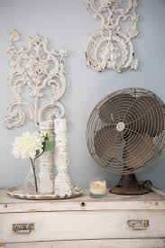 Chinese Fan Wall Decor by Best 25 Vintage Fans Ideas On Pinterest Vintage Stuff Antique