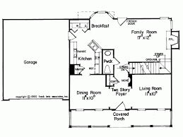 gorgeous 2 story house plans with garage 1600 sq feet 1 eplans