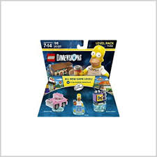 lego dimensions black friday 2016 on amazon 2 1 amazon daily deals snickers candy bars happy money saver