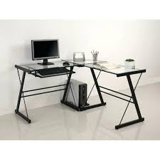 ultra modern office furniture executive chairs gaming computer