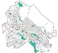 concord california map concord ca traffic information