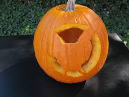 Toothless Pumpkin Carving Patterns by Pumpkin Designs Carving Peeinn Com