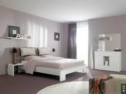 meubler une chambre meuble chambre blanc idées de décoration capreol us