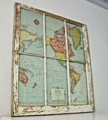 Using Old Window Frames To Decorate Best 25 Old Window Frames Ideas On Pinterest Old Window Ideas