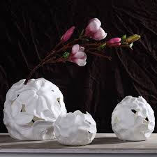 aliexpress buy high quality white ceramic vases furnishing