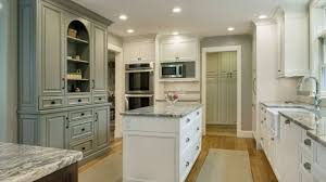 kitchen islands with seating and storage kitchen beautiful narrow kitchen island with seating do it