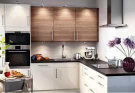 kitchen design for small spaces modern kitchen design small space kitchen and decor
