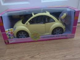 barbie volkswagen fashion character play dolls dolls clothing u0026 accessories