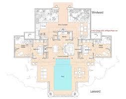 hacienda homes floor plans codixes com