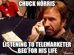 Memes Chuck Norris - chuck norris phone meme imgflip