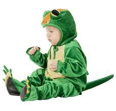 little kid halloween costume ideas infant little gecko costume costumeish u2013 cheap halloween