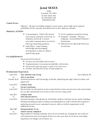 Sample Resume For Mechanical Technician by Electro Mechanical Technician Resume Sales Mechanical Site