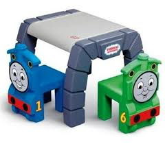 little table and chairs little tike bed little tikes thomas friends table chairs set