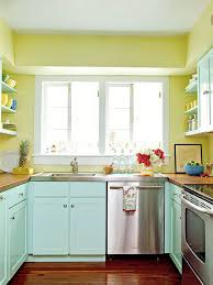 bright kitchen color ideas best 25 bright kitchen colors ideas on colorful