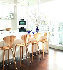 kitchen island with breakfast bar and stools island kitchen stools kitchen breakfast bar stools contemporary
