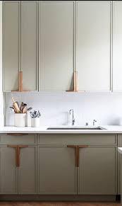 Cupboard Design For Kitchen 62 Best Cabinet Hardware Images On Pinterest Cabinet Hardware