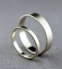 simple wedding bands for lovable simple wedding bands 1000 ideas about simple wedding bands