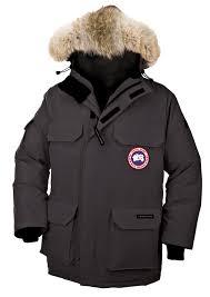 what clothing to bring u2013 aurora service tours