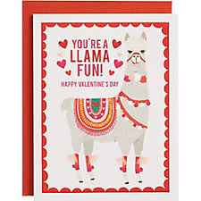 valentines cards boxed cards paper source