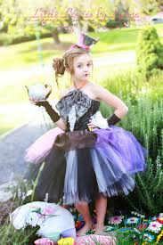 girls halloween party ideas best 25 mad hatter costume ideas on pinterest mad hatter