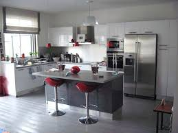 Kitchen Idea Pictures Grey And White Kitchen Pterodactyl Me